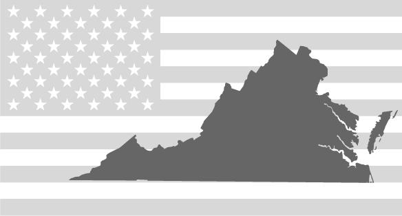 章典 バージニア 権利